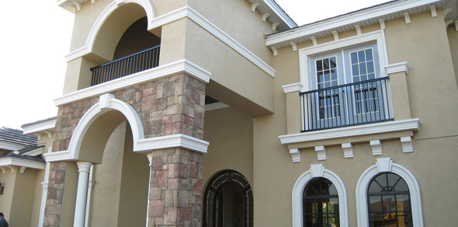 Styroforms Limited Mouldings Trinidad And Tobago Home